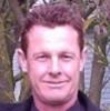 Geoff Stevenson