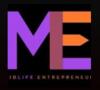 Midlife Entrepreneurs