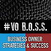 VO BOSS Podcast