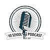 VO School Podcast