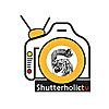 Shutterholictv.com