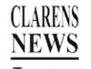 Clarens News