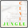 CivilJungle