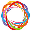 My Rainbow Net