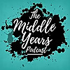 The Middle Years Journey