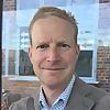 Jesper Bylund | Intranet Manager