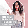 The High Earning Housewife