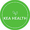Kea Health | Quit Smoking Blogs