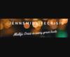 Jenns Midlife Crisis