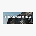 Tidal Gaming