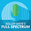 Kelley Drye Full Spectrum