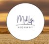 Midlife Highway
