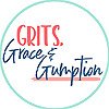 Grits, Grace, and Gumption