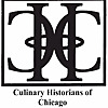 Culinary Historians of Chicago