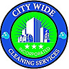 City Wide Cleaning Services