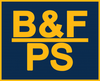 B&FPS | Miami SEO Experts Marketing Agency in Miami