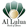 Al-lulua