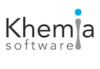 khemia Software