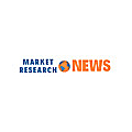 Market Research News and Press Releases