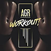 AGR Workout Music | Non-stop 1 hour mixes
