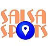 SalsaSpotsFL