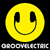 GROOVELECTRIC