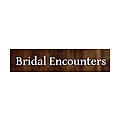 Bridal Encounters
