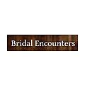 Bridal Encounters