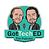GotTechED