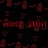 Deeper-Shades