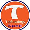 Technology Spell