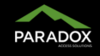 Paradox Access Solutions