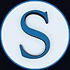 SoftwareSuggest » Performance Management