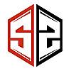SmartSpate Information Technology Blog
