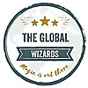 The Global Wizards Family travel blog