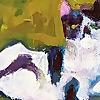 Paintings by Blair