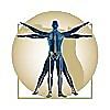 Florida Coast Pain & Spine Center