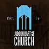 Judson Baptist Catechism Class