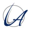 Alliance Technologies