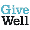 The GiveWell Blog