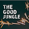 The Good Jungle