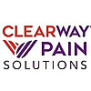 Clearway Pain