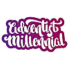 Adventist Millennial Podcast