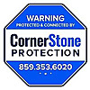 Cornerstone Protection