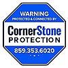 Cornerstone Protection