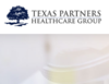 Texas Partners Healthcare Group