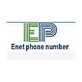 Enet Phone Number