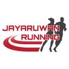 Jayaruwan Running - Coach's Corner