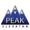 PEAK Elevator