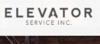 Elevator Service Inc.